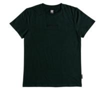 Craigburn 2 T-Shirt pine grove