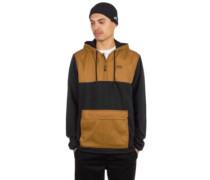 Chadbourne Jacket rubber