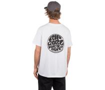 Original Wetty T-Shirt optical white
