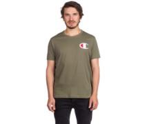 JP Jersey T-Shirt dto