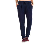 New Carinna Jogging Pants navy blazer