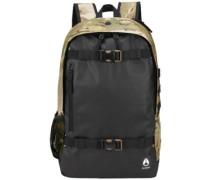 Smith III Skate Backpack multicam