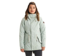 Insulator Sadie Jacket wheelr
