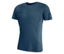 Sertig T-Shirt jay
