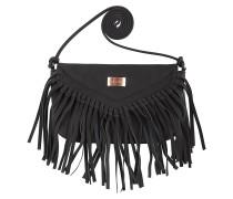 Frontier Shoulder Bag black