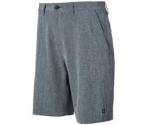 """Get Away Boardwalk 20"""" Shorts grey"""