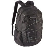 Chacabuco 30L Backpack black