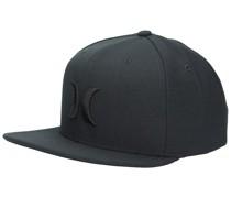 Dri-Fit Icon Cap black