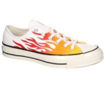 70 Archive Prints Remixed OX Sneakers optical white
