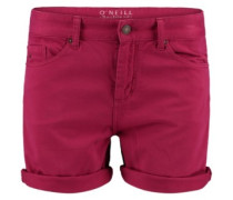 5 Pkt Shorts beajolais
