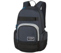 25L Backpack tabor