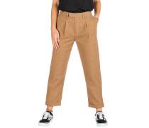 Aberdeen Pants khaki