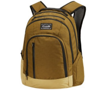101 29L Backpack tamarindo