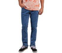 Vorta Jeans stone blue