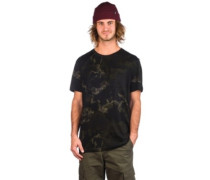 Issued Pocket T-Shirt camo
