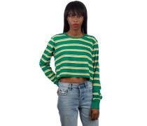 Hannah Long Sleeve T-Shirt b