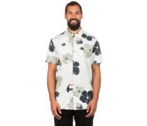 Tropicool Shirt light gray