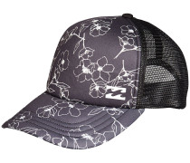 Tropicap Cap black