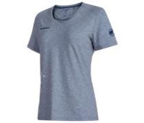 Trovat T-Shirt jay melange