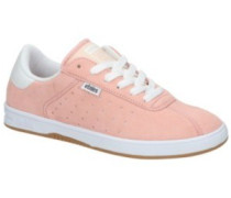 The Scam Sneakers Women pink