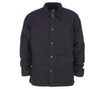 Brookview Jacket black