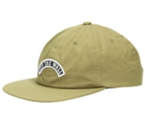 Lowell Vintage Unstructured Cap dirt