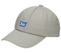 Stith LP Cap grey