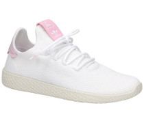 Pharrel Williams Tennis HU Sneakers cha