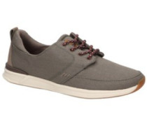 Rover Low Sneakers Women bungee