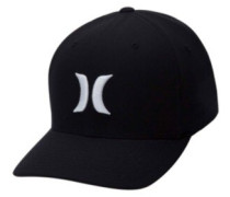 Dri-Fit One & Only Cap black