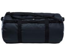 Base Camp Duffel XXL Travelbag tnf black