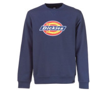 Harrison Sweater navy blue