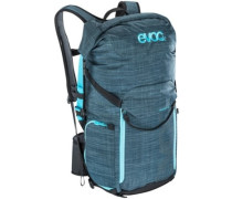 Photop 16L Camera Backpack slate heather