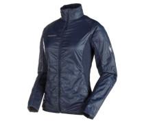 Botnica So Fleece Jacket marine