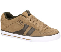 Encore-2 Skate Shoes brown