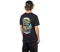 Munch T-Shirt black