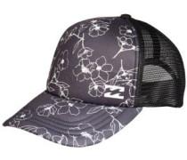 Tropicap Cap black