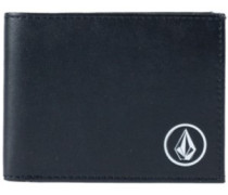 Corps Wallet black