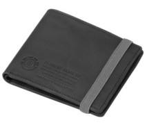 Endure Wallet A black