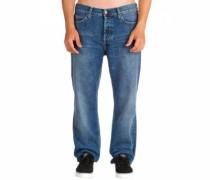Marlow Jeans blue