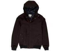 All Day 10 K Jacket black