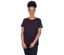 T-Shirt nbk