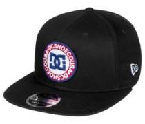 Speedeater Cap black