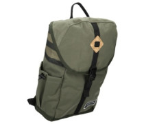 Range 24L Backpack field camo
