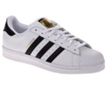 Superstar Sneakers ftw