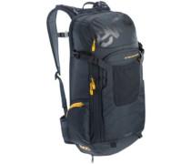 Fr Trail Blackline 20L Backpack black