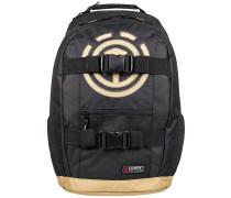Mohave 30L Backpack flint black