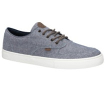 Topaz C3 Sneakers navy chambray