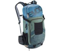 Fr Enduro Team 16L Backpack slate