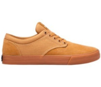 Chino Dee Ostrander Skate Shoes gum
